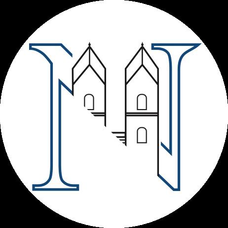 Gisela-Schulen Passau-Niedernburg